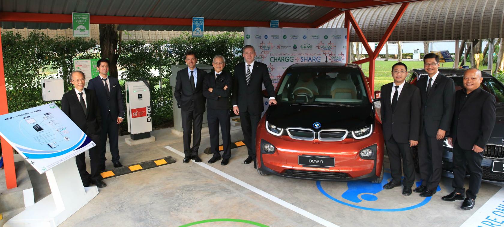12 14 Bmw Thailand Towards Future Of Sustainability