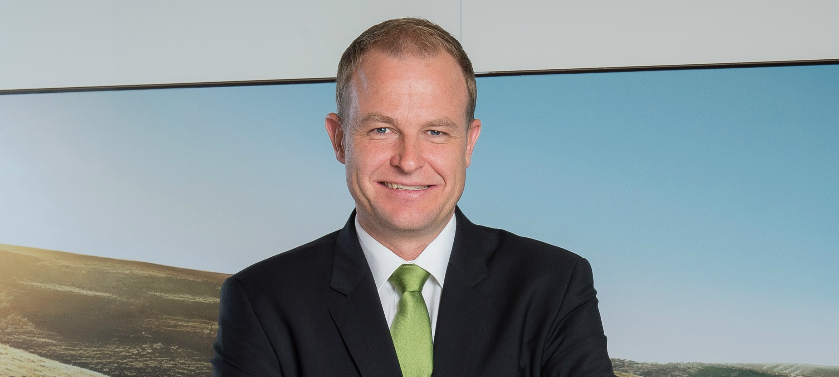 02 03 18 BMW New President Appointment